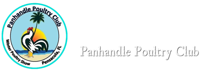 Panhandle Poultry Club